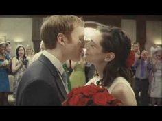 John Lewis Commercial: Always a Woman (April 2010)