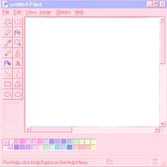 Popular and Trending freetoedit Stickers on PicsArt - Bullet Journal Cute Pastel Wallpaper, Aesthetic Pastel Wallpaper, Aesthetic Backgrounds, Aesthetic Wallpapers, Aesthetic Template, Aesthetic Stickers, Aesthetic Gif, Pink Aesthetic, Aesthetic Grunge