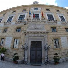 Offerte di lavoro Palermo  Previste 58 stabilizzazioni e 20 nuovi posti di lavoro nel triennio 2015-2017  #annuncio #pagato #jobs #Italia #Sicilia Palermo: il Comune vara il piano di assunzioni