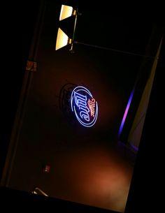 #Brunswick #Pool Hall #taostmedia