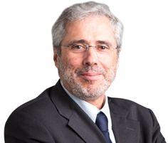 Henrique Monteirohmonteiro@impresa.pt