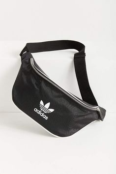938305a4badd Shop adidas Originals Belt Bag at Urban Outfitters today. We carry all the  latest styles