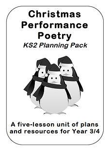 Worksheet. Performance Poetry Lesson Plans KS1 or KS2  teaching ideas