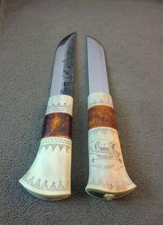 yksinkertaisesti leuku :: knives.pl - ostra dyskusja