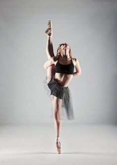 www.amandaneeley.com - Dance Photographer Photo Poses, Portrait Photographers, Ballet Skirt, Cheese, Studio, Photography, Fashion, Moda, La Mode
