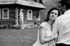 Photograph svadba J&L by Marek Zalibera on Photograph, Amp, Wedding Dresses, Fashion, Weddings, Photography, Bride Dresses, Moda, Bridal Gowns