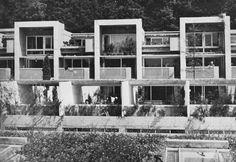 http://fuckyeahbrutalism.tumblr.com/post/105457057528/siedlung-halen-switzerland-1957-61-atelier-5