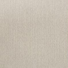 Nickel Gray And Neutral Solid Woven Upholstery Fabric