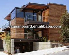 China Modern Earthquake-proof Prefabricated House/new Revolation Builidng Materials Photo, Detailed about China Modern Earthquake-proof Prefabricated House/new Revolation Builidng Materials Picture on Alibaba.com.