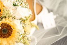 Blooms Florist, Our Wedding, Table Decorations, Weddings, Photo And Video, Create, Instagram, Home Decor, Decoration Home