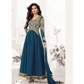 rama-green-comfortable-new-fancy-anarkali-suits