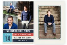 All American Graduation Cards http://jamieschultzdesigns.com/estore/cards/all-american-graduation-cards