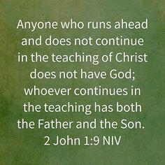Wisdom Quotes Bible Impressive Pinnatty R On Biblical Wisdom Pinterest  Wisdom