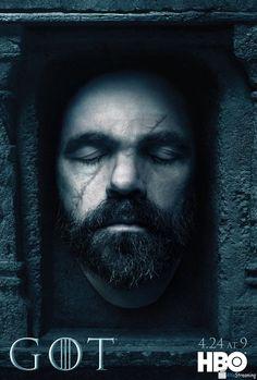Il Trono di Spade - Game of Thrones Streaming HD