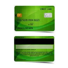 Credit Card on Behance Credit Card Pin, Mobile Credit Card, Credit Card Hacks, Credit Card Design, Credit Cards, Application Design, Mobile Application, Visa Card Numbers, Instant Money