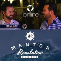 Mentor Revolution Podcast 2: Joshua Smith - Silicon Beach Event by Mentor Revolution on SoundCloud