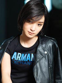 画像集 剛力彩芽 Asian Girl, Girls, Asia Girl, Outfits, Daughters