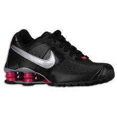 6e29536a339 Nike Shox Classic II - Women s Nike Shox Shoes