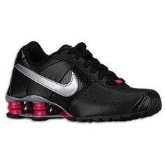 online store 4d6d9 513c4 Nike Shox Classic II - Women s at Foot Locker · Running SneakersFree  Running ShoesBest ...
