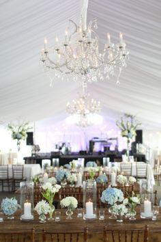 Charleston Wedding at Lowndes Grove