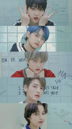 tomorrowxtogether txt wallpaper lockscreen © by aephithelieum 665336544934705852 Kpop Lockscreen, K Pop, Kai, K Wallpaper, The Dream, Aesthetic Pictures, Kpop Groups, K Idols, Aesthetic Wallpapers