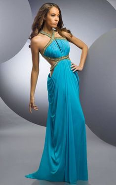 UK Dresses Off - UK Quality Wedding Dresses ,Prom Dresses And Occasion Dresses Online! Cheap Prom Dresses Uk, Prom Dresses Online, Dress Online, A Line Evening Dress, Evening Dresses, Stunning Dresses, Pretty Dresses, Beautiful Gowns, Amazing Dresses