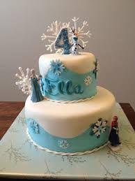Disney Frozen birthday cake - frozen candle by Disney Frozen Party, Frozen Birthday Party, Cool Birthday Cakes, Birthday Cake Girls, Birthday Ideas, Elsa Birthday, Turtle Birthday, Turtle Party, 5th Birthday