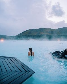 Part 1 of our Iceland Itinerary up on galmeetsglam.com today. This was one of my favorite trips we've ever taken! #iceland #bluelagoon #icelanditinerary #gmgtravels