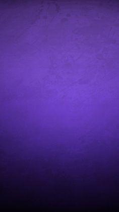 Purple Wallpaper Phone, Look Wallpaper, Android Phone Wallpaper, Graphic Wallpaper, Colorful Wallpaper, Screen Wallpaper, Plain Wallpaper, Ombre Wallpapers, Hd Phone Wallpapers