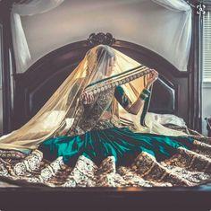 Indian & Pakistani wedding planning resource: wedding photography, Indian wedding timelines, Indian wedding decor and wedding dresses Desi Wedding, Wedding Shoot, Punjabi Wedding, Wedding Mehndi, Wedding Dress, Wedding Girl, Bridal Mehndi, Wedding Wear, Farm Wedding