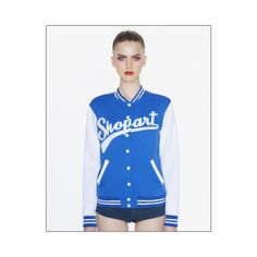 New ss14 collection _ jacket #sweatshirt #shopart #shopartonline #collection #ss14 #adorage#musthave#italianstyle#fashion