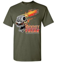 ERF T-Shirt Truck Driver Enthusiast VARIOUS SIZES /& COLOURS