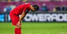 Tip bong da, bao the thao hấp dẫn cập nhật nhanh nhất Việt Nam: Đức - Bồ Đào Nha nỗi buồn của Ronaldo