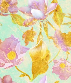https://society6.com/product/flowers-in-my-dream-society6-decor-art-lifestyle-fashion_print