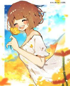Chara, Undertale Au, Frisk, Anime, Shit Happens, Illustration, Cute, Pictures, Ship