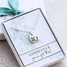 40 Best Gifts for Marathon Runners images in 2019 | Gifts