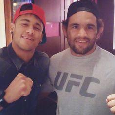 #Vegas #UFC