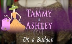 T and A on a Budget - 719woman.com