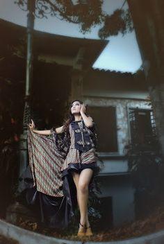 Gallery Photography: FHASION KEBAYA EKSOTIK