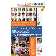 Amazon.com: Who's In Your Social Network?: Understanding the Risks Associated with Modern Media and Social Networking and How it Can Impact Your Character and Relationships