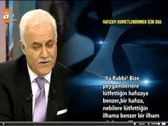 Unutkanlık Duası ve Türkçe Anlamı   Güncel bilgiler sitesi Allah