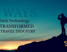 Tech News, Technology, Tecnologia, Tech, Engineering