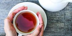 The Perfect Cup of Tea Perfect Cup Of Tea, Mood Enhancers, Cream Tea, Tea Blends, Feel Better, Tea Time, Wall Decals, Tea Cups, Health