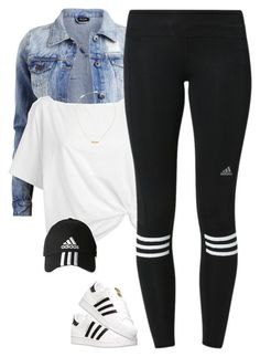awesome Adidas* by http://www.illsfashiontrends.top/adidas-women/adidas-2/