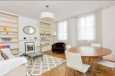 Check out this awesome listing on Airbnb: Fantastic Earls Court Experience - 1BR & 1BR Apt - Flats for Rent in London