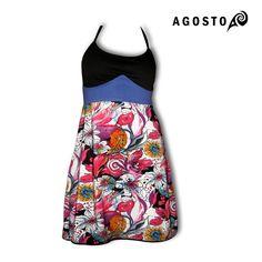Fashion, Vestidos, Moda, Fashion Styles, Fashion Illustrations