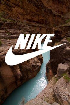 Nike - from sixtyninestars.tumblr.com