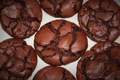 Biscuits Tout Choco1