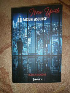 """New York. Crossfire, Yorkie, New York, Entertaining, News, Books, Pdf, Yorkies, New York City"