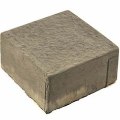 Cobbles, Blocks, Slabs, Coping - Simulated Stone Concrete Paving - Pavatile > Products > View by Application > ViewProduct